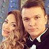 <b>Евгения сделала дорогой подарок на день рождения Антона Гусева + фото</b>