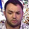 <b>Александр Гобозов обнародовал хитрый план Светланы Михайловны</b>