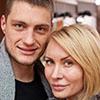<b>Задойнов и Элина Камирен выбрали имя будущему ребёнку</b>