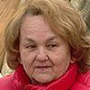 <b>Ольга Васильевна встретилась с любовницей Гобозова + фото</b>