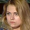 <b>Пока Кручинина сдавала анализы, Черкасов развлекался с этой девушкой + фото</b>