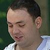 <b>Александр Гобозов - плохой отец. Подтверждение первое.</b>