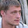 <b>Александр Задойнов оправдывается, но ему не верят</b>