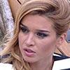 <b>Ксения Бородина жестко прошлась по Анне Кудимовой</b>