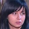 <b>Мастерко рассказала, с кем спала Кашубина</b>