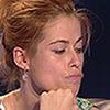 <b>Татьяна Кирилюк сдала Евгения Руднева с потрохами</b>