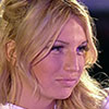<b>Анна Кудимова ударила подругу Никиты Кузнецова + видео</b>