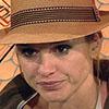 <b>Ксения Бородина заплакала, увидев, где Алиана спряталась с ребёнком</b>