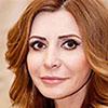 <b>Ирина Александровна показала шикарное тело в купальнике + фото</b>