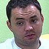 <b>Александр Гобозов положил глаз на участницу дома 2 + её фото</b>