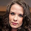 <b>Екатерина Токарева показала беременный живот + фото</b>