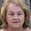 <b>Ольга Васильевна и Светлана Михайловна исполнили приказ ведущих</b>