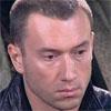 <b>Бородина выгнала Терёхина из своей московской квартиры</b>