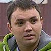 <b>Александр Гобозов нашёл себе москвичку за периметром</b>