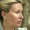<b>Элину Камирен раскусили в два счёта</b>