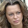 <b>Александра Скородумова о мерзком прошлом Задойнова</b>