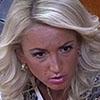 <b>Ольга Бузова лысеет + обсуждаемое фото</b>