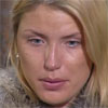 <b>Оксана Ряска подаёт в суд на Мастерко</b>
