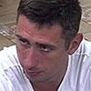 <b>Участник дома 2 должен алиментов на 120 тысяч рублей + его фото</b>