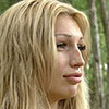 <b>Анну Кудимову срочно направили к гинекологу</b>