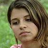 <b>Алиане Гобозовой боялись говорить о случившемся со Светланой Михайловной</b>