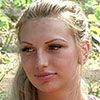 <b>Анну Кудимову засняли без макияжа + видео</b>