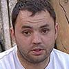 <b>Александр Гобозов был на волосок от тюрьмы + видео</b>