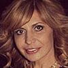 <b>Ирине Александровне плевать на новорождённую дочь Риты Агибаловой</b>