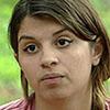 <b>Стало очевидным наглое вранье Алианы Гобозовой</b>