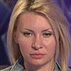 <b>Элина Камирен всыпала пьяному Александру Задойнову + видео</b>