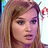 <b>Ксения Бородина возмущена, что папарацци выложили это фото</b>