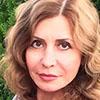 <b>Ирину Александровну Агибалову трясло, после приезда полиции</b>
