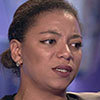 <b>Либерж Кпадону негодует от её возвращения + фото будущих эфиров</b>