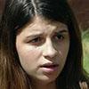 <b>Алиана Гобозова оскорбила Элину Камирен</b>
