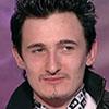 <b>Влад Кадони рассказал о позорном поступке Задойнова</b>
