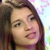 <b>Алиана Гобозова предпочла пьянку + видео</b>