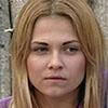 <b>Анна Кручинина устроила помолвку Андрею Черкасову + фотоальбом</b>