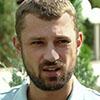 <b>Никита Кузнецов попал в любовный пятиугольник + фото всех его участников</b>