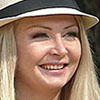 <b>Дарья Пынзарь стала ведущей</b>