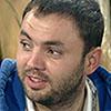 <b>Гобозов замечен в Анапе с незнакомой девушкой + их фото</b>