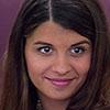 <b>Безобразное поведение Алианы Гобозовой на новой работе</b>