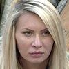<b>Элина Камирен никогда не выйдет за Задойнова по трём причинам</b>