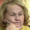 <b>В сети обсуждают омерзительное фото Ольги Васильевны</b>