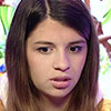 <b>Алиана Гобозова не должна доверять даже ей</b>