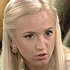 <b>Ольга Бузова отговорила Аннну Кручинину</b>