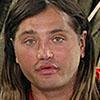 <b>Рустам Калганов выложил неприглядное фото Ольги Бузовой</b>