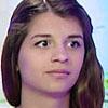 <b>Алиана Гобозова встала на колени перед Ольгой Васильевной</b>