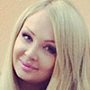 <b>Дарья Пынзарь матерится при Артёме + видео</b>