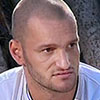<b>Бывшая девушка Самсонова пришла к Илье Григоренко + фото</b>