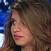 <b>Алиана Гобозова опозорилась в ночном выпуске + видео</b>